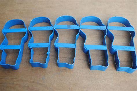 Sandal Tidur Anak Sandal Boneka Anak pisau sandal bisa dibentuk sesuai dengan motif gambar sandalnya barutino sandal