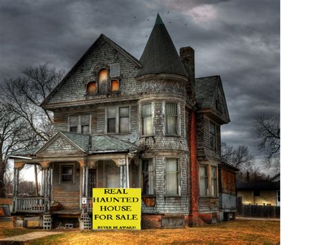 haunted house for sale howell nj patch