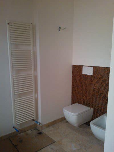 frazionamento appartamento frazionamento appartamento finito impresa edile arkimede