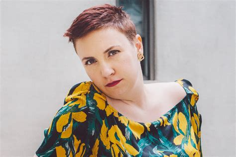 lena dunham nyt lena dunham says she had hysterectomy after endometriosis