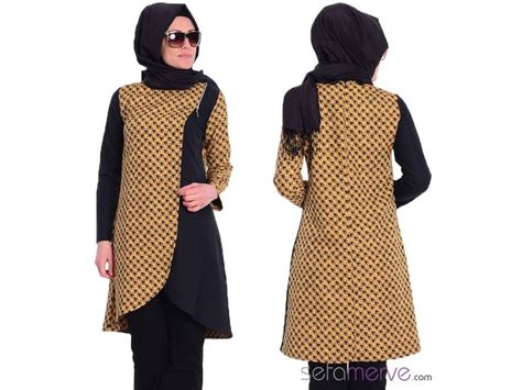 Kebaya Ba 127 127 best clothing images on chic