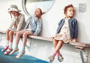 kids nautical fashion for summer 15
