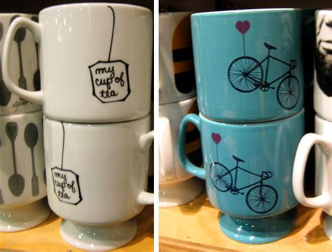 mug design on tumblr holiday shopping inexpensive gift ideas for all young