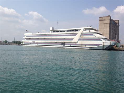casino boat wi file win star casino boat july 1 2012 jpg