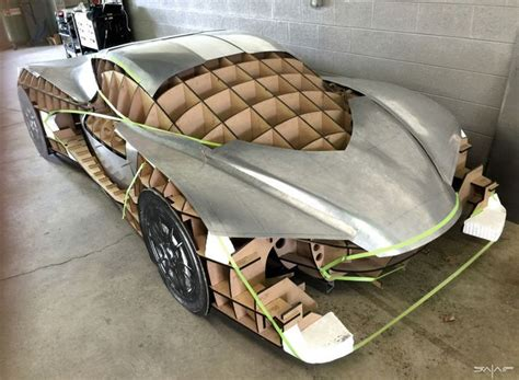 where are mazda cars built 17 best images about chassis and home built cars on