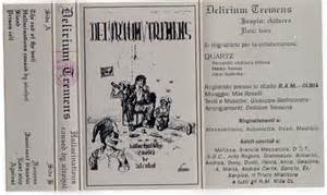 Hallucinations While Detoxing From by Delirium Tremens As Related To Hallucination Pictures