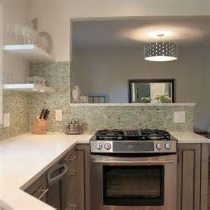 kitchen pass through ideas kitchen pass through window small kitchen design ideas