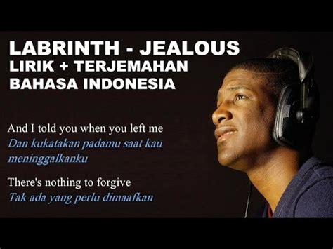 download lagu jealous download lagu gratis i m jealous mp3 lagudo
