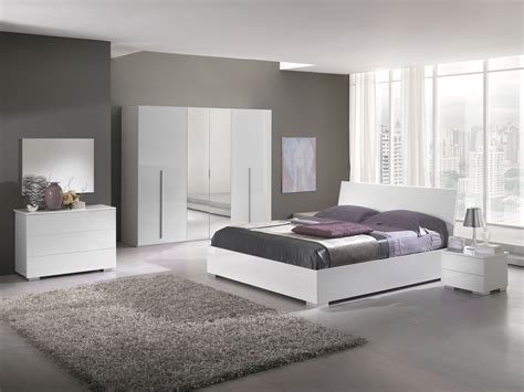 bedroom furniture stores brisbane italian furniture stores sydney bedroom melbourne brisbane in photo andromedo