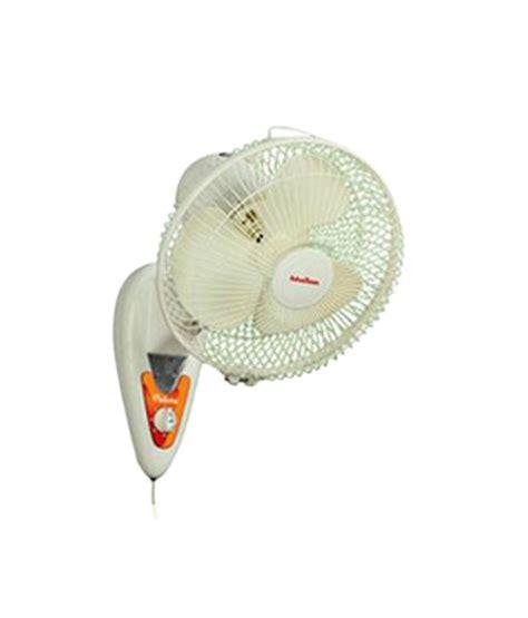 Wall Fan 12 Inc Okayama khaitan 12 inch wall fan price in india buy khaitan 12 inch wall fan on