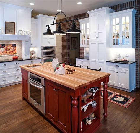 country kitchen island help please 35 best images about kitchen islands on pinterest rustic