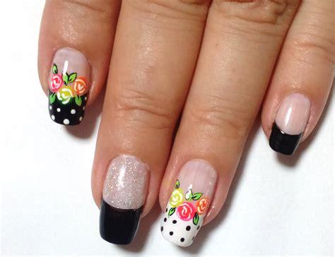 imagenes uñas pintadas con agua como escoger pinceles para el arte de la decoraci 243 n de