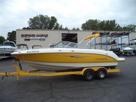 chaparral boats for sale austin chaparral 236 ssi boats for sale boats