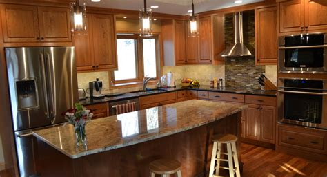 Cabinets Minnesota Hoffman Cabinets Lakeville Mn Cabinets Matttroy