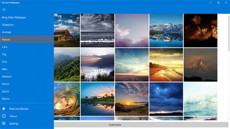 desktop themes slideshow my start wallpapers high resolution images for your