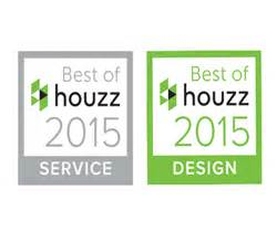 drummond house plans best of houzz 2015 award northern va contractor wins houzz awards