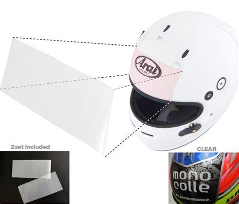 Ic Duct3 Smoke Arai Helmet fm v mirror coating visor smoke shield for gp5 gp5s