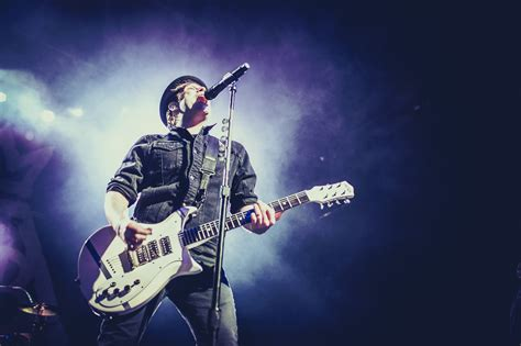 Fall Out Boy Got Streamed Live by Fall Out Boy Wallpaper 74 Images