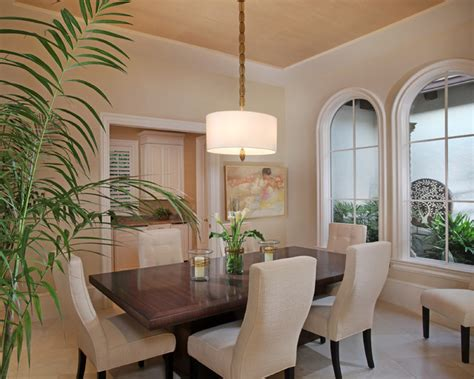 Home Decor Naples Fl florida vacation home dining room contemporary dining room