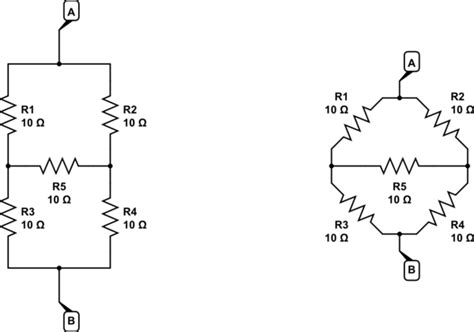 an ohmic resistor in a circuit is designed to operate at 120v resistor network circuit analysis 28 images network analysis mcq quiz electronics tutorials