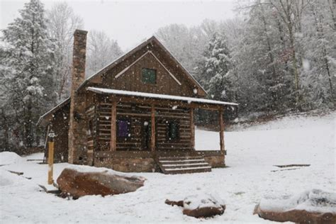 Winter Cabin Rentals Virginia by Family Friendly Antique Rustic Homeaway