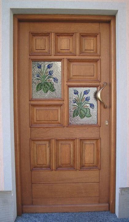 porte esterne in legno porte esterne in legno e vetro pl51 187 regardsdefemmes