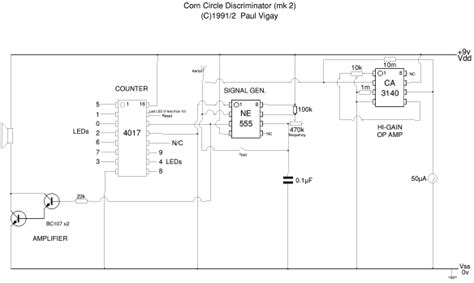 ready remote wiring diagram ready remote wiring diagram valvehome us