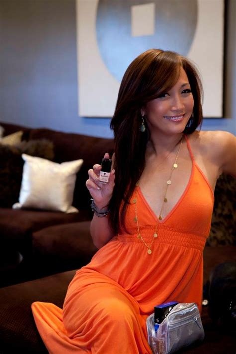 has carrie ann inaba gained weight 2014 31 best celebs we love images on pinterest beauty hacks