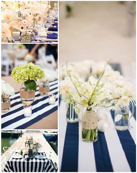 Bridal Shower Tablecloths by 1000 Ideas About Chevron Bridal Showers On
