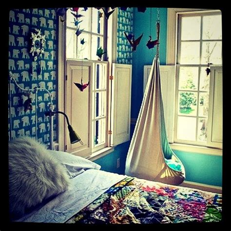 for a sweet tomboy my daughter s room kid cool pinterest mobiles tomboys and swings