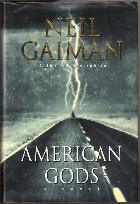 libro american gods american gods serie en streaming filmsvostfr