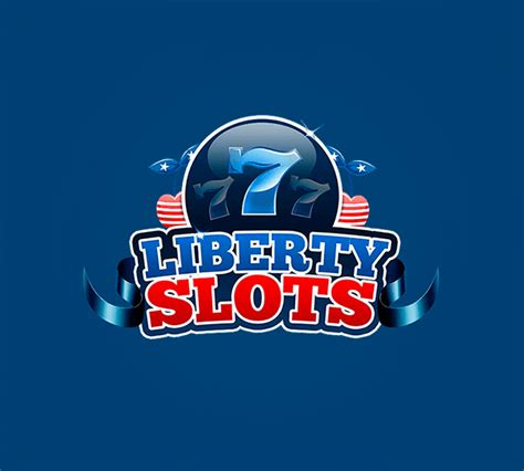 liberty slots casino read review claim  bonus