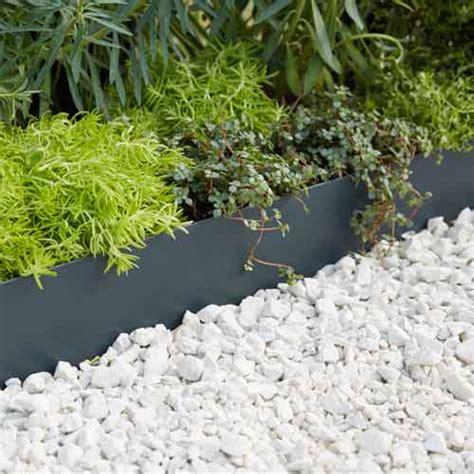 terrasse jardin leroy merlin terrasse et sol ext 233 rieur jardin leroy merlin