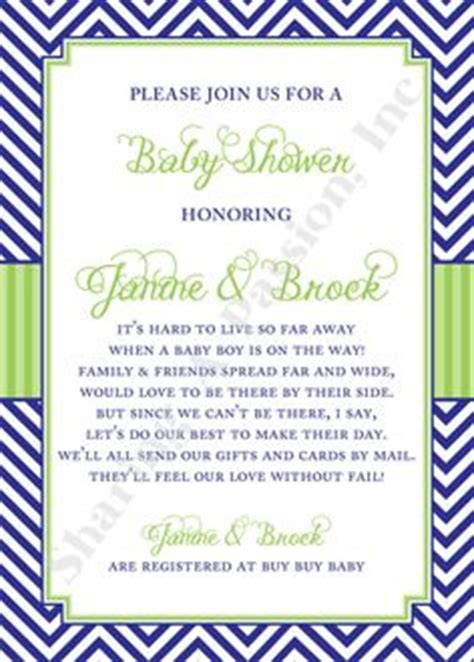 How Soon To Send Out Baby Shower Invites by When To Send Baby Shower Invites And Cars Junior Junction