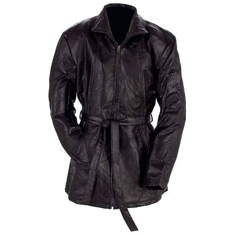 ladies jacket design product listing ladies leather jackets gflzpb