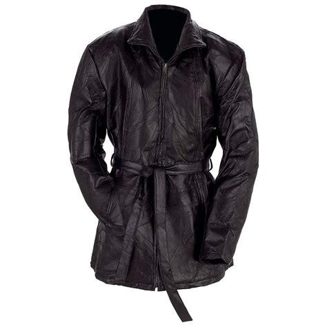 Product Listing   Ladies Leather Jackets (GFLZPB)