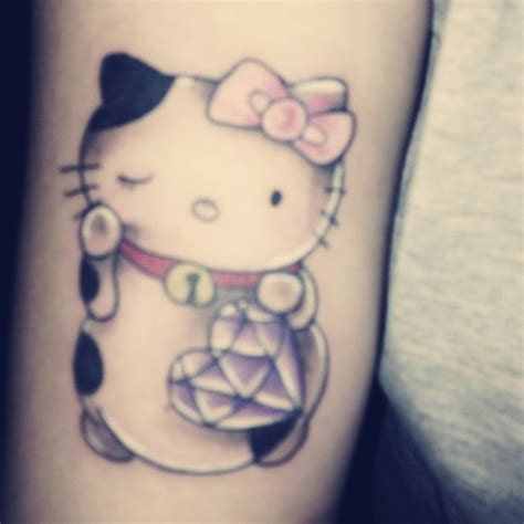 hello kitty zebra pictures to pin on pinterest tattooskid