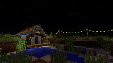 minecraft lights mod lights mod 1 12 2 1 11 2 for minecraft mc mod