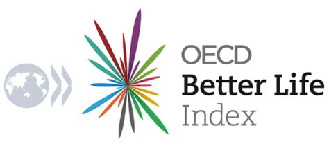better index oecd korea ranks low on happiness index koogle tv