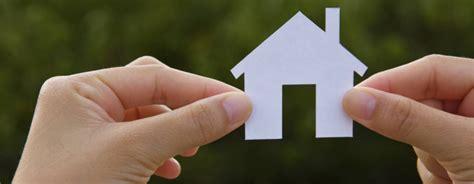 detrazione mutuo prima casa mutuo prima casa guida definitiva lepinia immobiliare