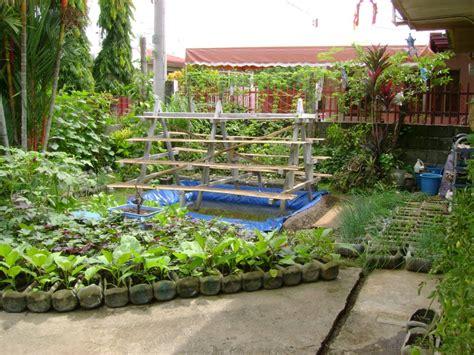 Small Space Vegetable Garden Ideas Best Garden Design Ideas