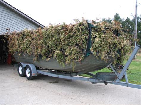 duck boat trailer wheels sold 2001 sea ark duck boat w 90 evinrude new