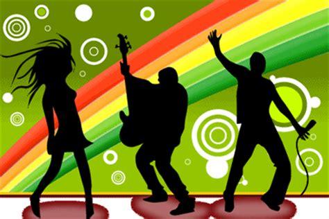 lagu dangdut koplo terbaru februari musik lagu malaysia populer tahun 90an idjoel media