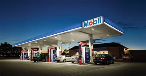 Exxonmobil Gift Card Promotion - energy lives here mobil new zealand