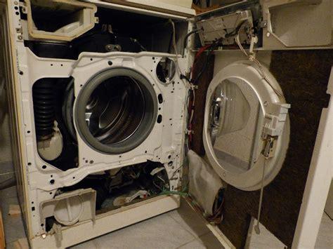 Miele W 5873 Test 5865 by Miele Waschmaschine W 5873 Wps Miele W 5873 Wps Edition