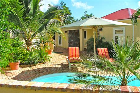 st john honeymoon villas where to stay