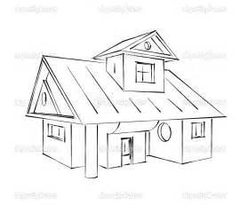 house sketch l ef577dc7bf34b77e jpg