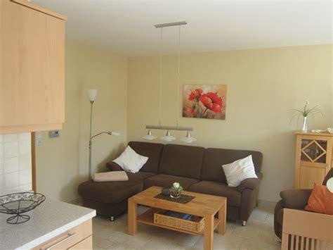 sitzecke wohnzimmer sitzecke wohnzimmer m 246 bel inspiration und innenraum ideen