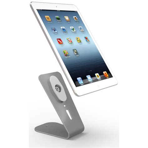 support pour tablette 2339 maclocks universal hovertab support tablette maclocks