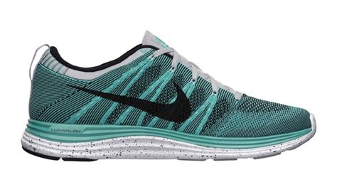 Nike Flyknit Sport Murah 1 kicks deals official website nike flyknit lunar1 sport turquoise wolf grey kicks deals